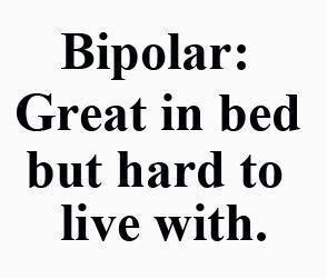 how to support someone with bipolar 2