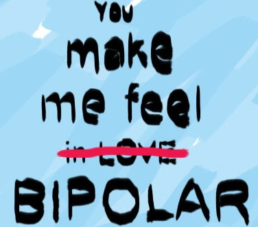 Advice For A New Bipolar Relationship?. Thread Discussing Advice For A New Bipolar Relationship? 2